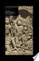 Kumârasambhava