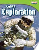 La Exploración Del Espacio (space Exploration)