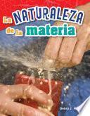 La Naturaleza De La Materia (the Nature Of Matter)