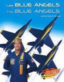 Los Blue Angels