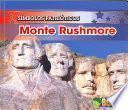 Monte Rushmore = Mount Rushmore