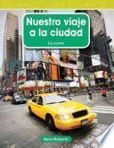 Nuestro Viaje A La Ciudad
