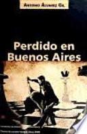 Perdido En Buenos Aires