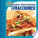Pizza Por Partes