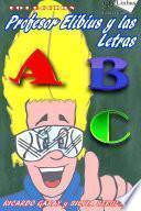 Profesor Elibius Y Las Letras