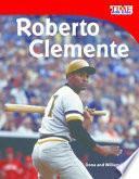 Roberto Clemente (spanish Version)