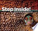 Step Inside!
