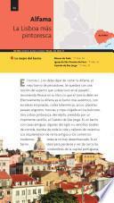 Alfama. La Lisboa Más Pintoresca