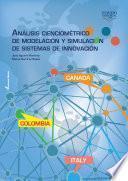 Análisis Cienciométrico De Modelación Y Simulación De Sistemas De Innovación