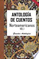 AntologÍa De Cuentos Norteamericanos
