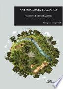 Antropología Ecológica