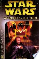 Aprendiz De Jedi 4 La Marca De La Corona