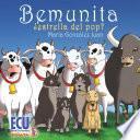 Bemunita, ¿estrella Del Pop?