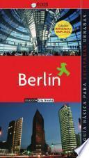 Berlín. Preparar El Viaje: Guía Cultural