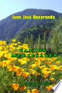 Cantos Meridiales