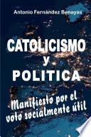 Catolicismo Y Politica