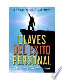 Claves Del Exito Personal