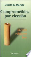 Comprometidos Por Elección
