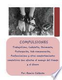 Compulsiones