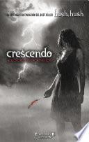 libro Crescendo ( Español )   Libro 2