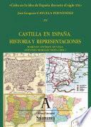 Cuba En La Idea De España Durante El Siglo Xix
