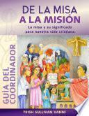De La Misa A La Misión
