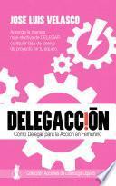 Delegacción