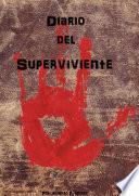 Diario Del Superviviente