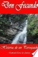 Don Fecundo