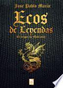 Ecos_de_leyendas