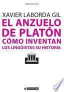 El Anzuelo De Platón