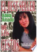 El Best Seller De Los Gestos