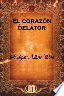 libro El Corazón Delator