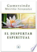 El Despertar Espiritual