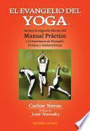 El Evangelio Del Yoga