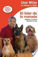 El Líder De La Manada