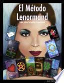 El Método Lenormand