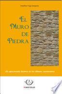 libro El Muro De Piedra