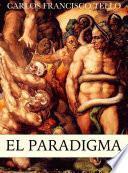 El Paradigma