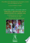 «el Problema De La Identidad Entre Monarquía Y Nación En La Crisis Hispana, 1808 1812»