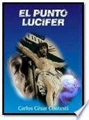 El Punto Lucifer