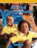 En Los Juegos Del Parque (at The Playground)