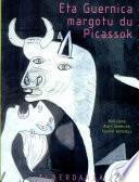 Eta Guernica Margotu Du Picassok