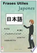 Frases Utiles Japones