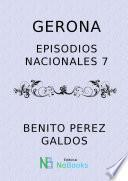 libro Gerona