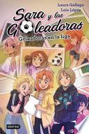 Goleadoras En La Liga