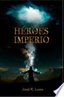 Heroes Del Imperio