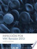libro Infección Por Vih 2013