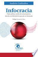 Infocracia