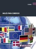 libro Inglés Para Comercio